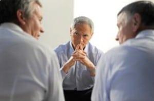 3 männer coaching  web iStock_000010372751XSmall